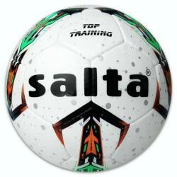 Salta Top Training
