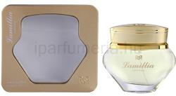 R&R Perfumes Lamillia for Women EDP 100ml