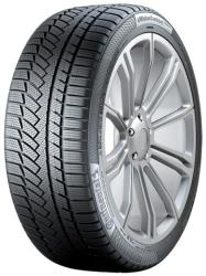 Continental ContiWinterContact TS850P 235/60 R16 100T