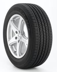 Bridgestone Dueler H/L 33 225/60 R18 100H