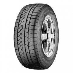 Petlas Explero Winter W671 XL 265/65 R17 116H