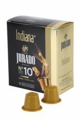 Café Jurado Indiana