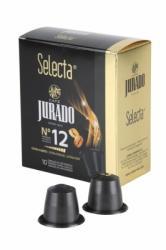 Café Jurado Selecta