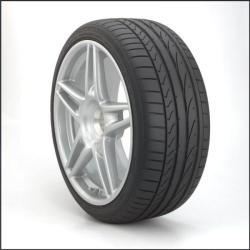 Bridgestone Potenza RE050A 345/35 ZR19 110Y