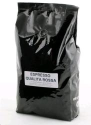 Joerges Espresso Qualita Rossa, szemes 1kg