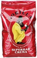 Joerges Espresso Gorilla Superbar Crema, szemes 1kg