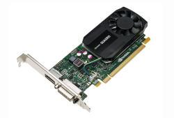 Leadtek Quadro K620 2GB GDDR3 128bit PCIe (4710918137830)