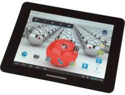 MODECOM FreeTAB 8001 IPS X2 3G+