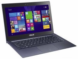 ASUS ZenBook UX301LA-C4161H