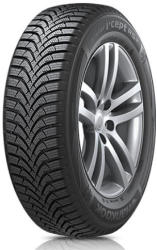 Hankook Winter ICept RS2 W452 185/60 R15 84H