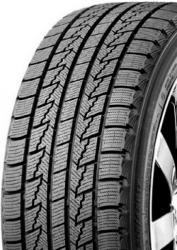 Nexen WinGuard Ice 265/60 R18 110Q