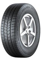 Continental VanContact Winter 205/60 R16 100T