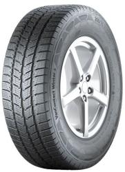 Continental VanContact Winter 205/70 R15 106R