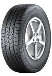 Continental VanContact Winter 235/65 R16 115/113R