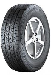 Continental VanContact Winter 235/65 R16 115R