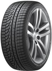 Hankook Winter ICept Evo2 W320 XL 215/45 R17 91V