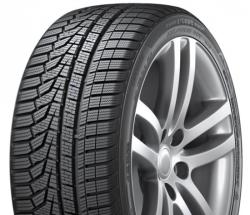 Hankook Winter ICept Evo2 W320 XL 255/45 R18 103V