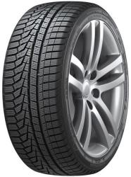 Hankook Winter ICept Evo2 W320 255/60 R17 106H