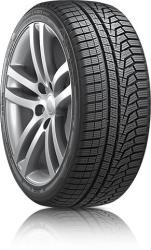 Hankook Winter ICept Evo2 W320 XL 215/65 R16 102H