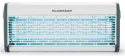 PlusZap 80 White PZ80W