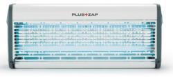 PlusZap 40 White