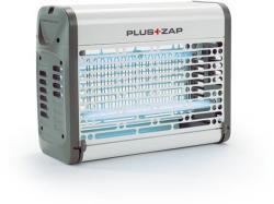 PlusZap 16 White