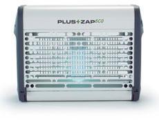 PlusZap Eco 20 White