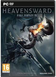Square Enix Final Fantasy XIV Heavensward (PC)