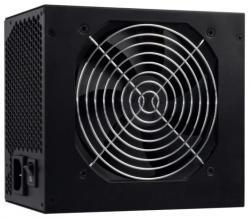 FSP Hyper M 500W (PPA5005900)