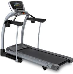 Vision Fitness Touch TF20