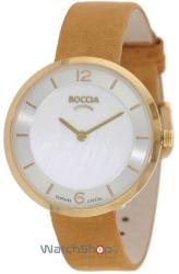 Boccia 3244