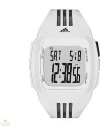 Adidas ADP6091