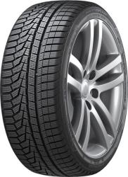 Hankook Winter ICept Evo2 W320 XL 245/40 R18 97V