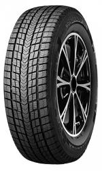 Nexen WinGuard Ice 265/70 R16 112Q