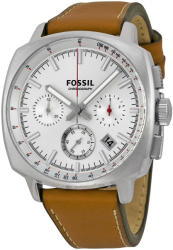 Fossil CH2985