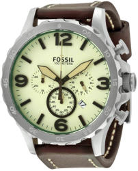 Fossil Nate JR1496
