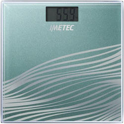 IMETEC BS4-500
