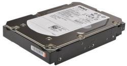 Dell 1TB SATA2 400-ACRS