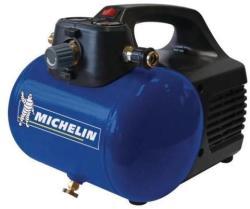 FIAC MICHELIN MBL6