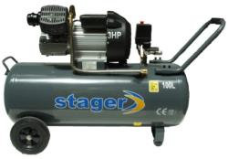 Stager HM3100V 3CP