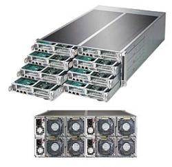 Supermicro SYS-F617R3-FT+