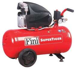 Fini SUPERTIGER 265M