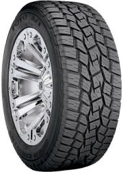 Toyo Open Country A/T 305/55 R20 121S