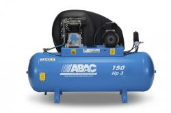 ABAC A29 150 CM2