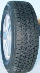 Bridgestone Blizzak DM-V2 255/60 R17 106S