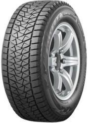 Bridgestone Blizzak DM-V2 285/60 R18 116R