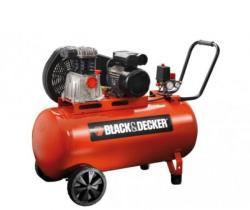 Black & Decker 320/50-3M