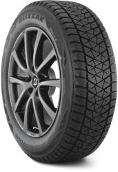 Bridgestone Blizzak DM-V2 XL 255/55 R18 109T