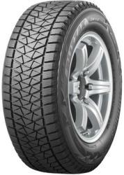 Bridgestone Blizzak DM-V2 XL 275/40 R20 106T