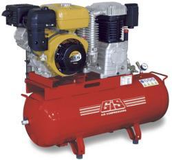 GIS gs25/100/500/moto